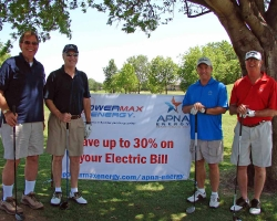 powermax-energy-poetry-golf02