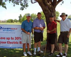 powermax-energy-poetry-golf03